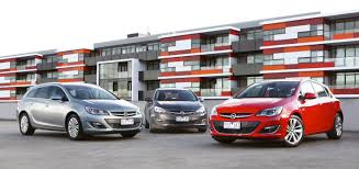 opel chevy gm boss wipes hands of opel australia and chevrolet europe