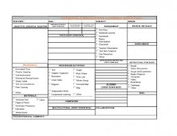 weekly lesson plan templates for elementary teachers elipalteco