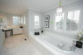 gray and white bathroom ideas white and grey bathroom ideas bathroom inspiration mix and chic