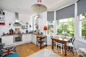 3 bedroom apartments london innenarchitektur 2 bedroom apartment seattle woodridge park