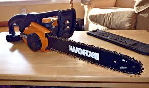 best 25 best chainsaw brand ideas only on pinterest western