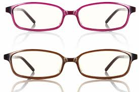 blue light blocking glasses that fit over prescription glasses sandi pointe virtual library of collections
