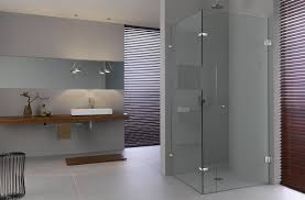 4 types of shower enclosures that can fit in any bathroom i jazz the