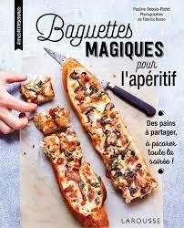 cuisine de fabrice la cuisine de fabrice meilleur de en page 41 décoration d