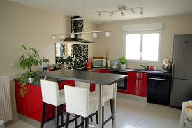 rideaux de cuisine ikea rideaux cuisine ikea dcoration rideau en solde denis mur