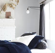 Light Linen Curtains 100 Linen Curtains Rough Linen Premium Heavy Weight Linen Drapes
