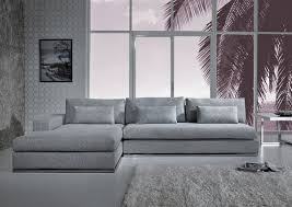 Light Grey Sofas by Furniture Gray Microfiber Couch Grey Microfiber Sofa Grey