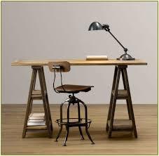 home design boston dining room furniture home depot bar stools boston stool