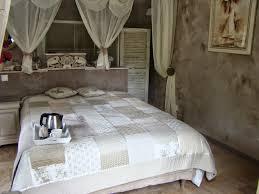 chambre acacia photo à jean aux bois 60350 chambre acacia jean