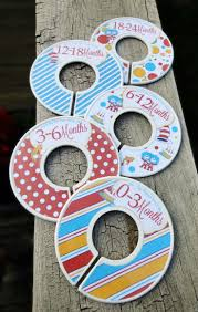Baby Closet Dividers 19 Best Dr Seuss Baby Room Images On Pinterest Babies Rooms