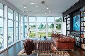 Home  Design Magazine Home Design  Interior Design - Top house interior design