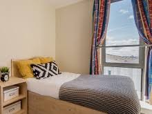 1 Bedroom Student Flat Manchester Parkway Gate Student Rooms Manchester Unite Students