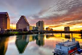 Places To Live In Austin Texas A First Time Buyer U0027s Guide To Austin Texas Real Estate Us News