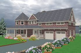 House Plans New England New England Country Style Homes Plans House Design Plans