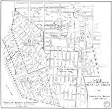 Map Of Ohio State University by Greene Street Map Index U2014 Greene Street