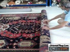 Oriental Rug Cleaning Fort Lauderdale Superior Oriental Rug Cleaning Service In Ft Lauderdale Terrazzo