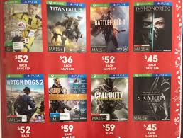 lifehacker best black friday deals the best deals from target u0027s video game christmas sale