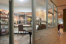 U Home Interior 12 Resale Homes With Impressive 180 Degree Makeovers Qanvast