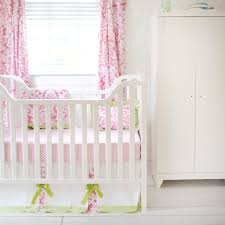 pink crib bedding set pink crib bedding set design u2013 home
