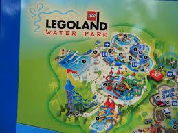 Legoland Map Legoland Updates Fresh From Florida Greenhouse Carousel