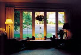 bow replacement home windows doors patio luxury bath remodel