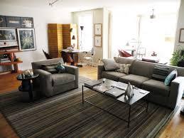 Haus Suchen Premium Immobilien Service