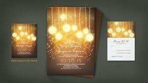 lantern wedding invitations read more string lantern lights dreamy vintage wedding