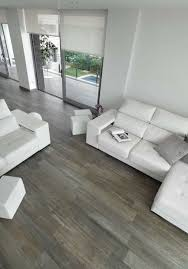 Living Room Flooring by Timber Tiles Wood Look Floor Tiles Sydney 2a Chester Street