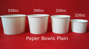 paper bowls paper bowls ritch multi food packaging inc