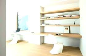 bureau etagere pas cher bureau etagere moderne pas cher calvicienuncamais info