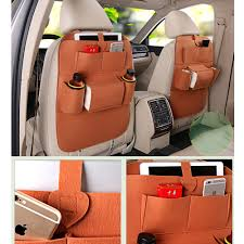 compare prices on interior accessories online shopping buy low