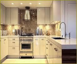 Kitchen Under Cabinet Lighting Options Kitchen Under Cabinet Lighting Options Home Design Ideas