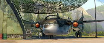 image planes fire u0026 rescue 4 png pixar wiki fandom powered