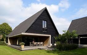 Incredible Houses Incredible House Design Inspiration 49 Design Inspiration