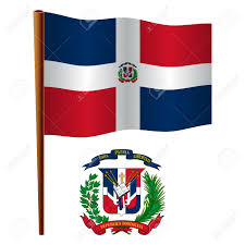 Dominican Republic Flag Meaning Dominican Flag Symbol