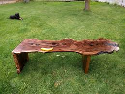 live edge walnut coffee table waterfall live edge walnut coffee table album on imgur