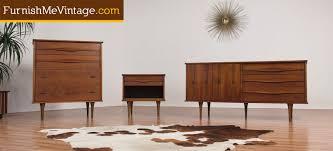 mid century modern bedroom sets mid century modern bedroom set home designs ideas online