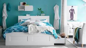 chambre et turquoise best chambre bleu turquoise gallery design trends 2017 shopmakers us