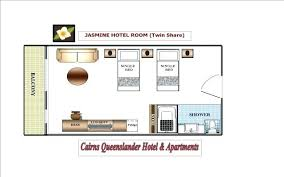 room floor plan creator hotel room layout wonderful deluxe hotel room modern hotel