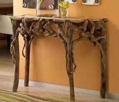 Nature Inspired Home Decor Nature Furniture Design Simple 65 10 Stunning Pieces Of Nature