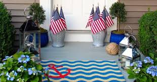 Decorative Flags For The Home Homegoods Decorative Accessories