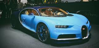 lifted bugatti super power