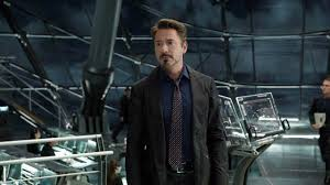 avengers picture 161