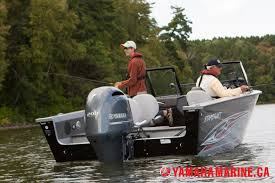 100 200 hpdi yamaha outboard service manual best 20 boat