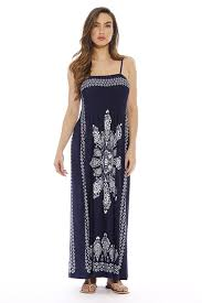 compare prices on maxi summer dresses for petites online shopping