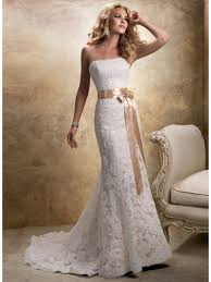 inexpensive wedding gowns beautiful inexpensive wedding gowns 67 bridal gowns