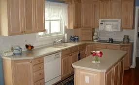 Haas Kitchen Cabinets Best Of 39 Images Hobo Kitchen Cabinets U2022 Dolinskiy Design