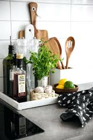 kitchen countertop decor ideas bathroom countertop decor ideas tags countertop decor idea