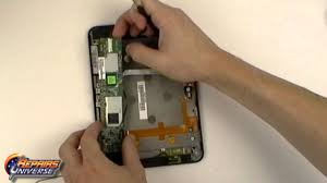 kindle fire hd 7 amazon black friday kindle fire hd repair u0026 take apart guide video youtube