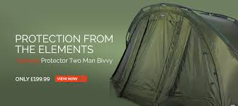 25 70 Sale Vision Direct Carp Bivvies Overwraps Shelters Umbrellas Angling Direct
